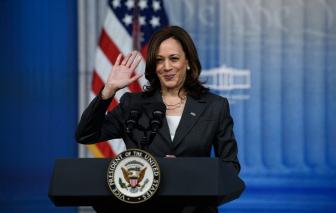 Việt Nam hoan nghênh chuyến công du của Phó Tổng thống Mỹ