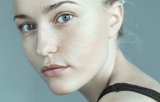Những dấu hiệu chứng tỏ làn da đang già hơn tuổi