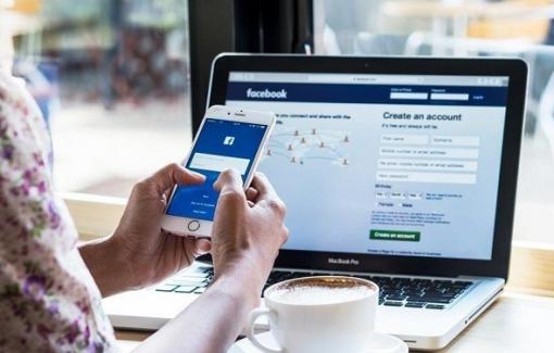 """""""Cách ly"""" mạng xã hội để bảo vệ mình"""