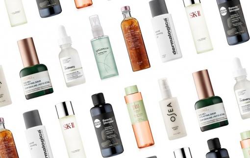 8 sản phẩm skincare chống lão hoá trước ngưỡng 30