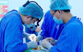 Phương pháp căng da mặt hàng đầu tại Hàn Quốc