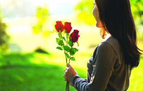 Truyện ngắn: Ngày trời đẹp em sẽ đến