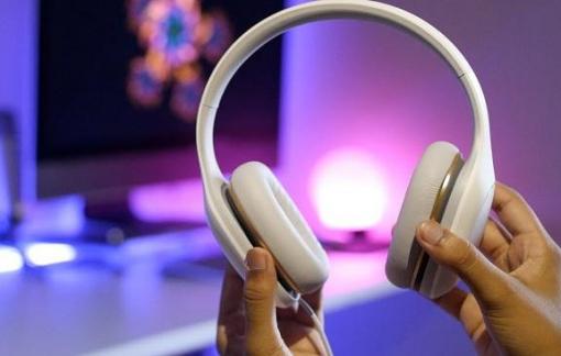 Hướng dẫn lựa chọn tai nghe chất lượng tốt tại ZDA