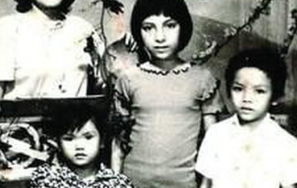 Ca sĩ Phi Nhung: Tuổi thơ cơ cực đến con đường vinh quang