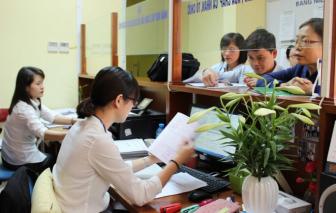 Từ ngày mai (1/9), người dân không cần nộp bản sao giấy tờ tuỳ thân khi làm sổ đỏ