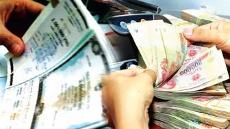 Bộ Tài chính yêu cầu thắt chặt việc phát hành trái phiếu doanh nghiệp