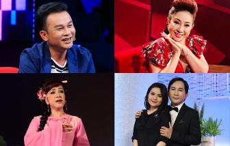 30 nghệ sĩ cải lương trong và ngoài nước hòa giọng, mong Sài Gòn sớm vui trở lại