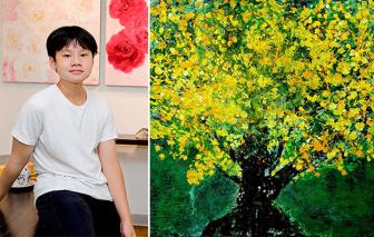 Đưa nghệ thuật Việt lên sàn NFT: Cuộc chơi không dành cho số đông