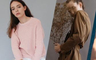 Viện Pantone công bố xu hướng màu sắc Xuân-Hè 2022