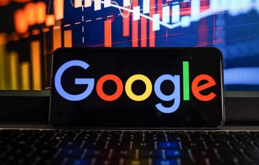 Google trả lương thấp sai quy định cho hàng ngàn nhân viên tạm thời trên thế giới