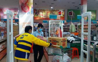 Hệ thống bán lẻ Satra: tăng cường các cách thức tiếp cận người dân