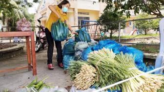 """Đồng bằng sông Cửu Long: Chuỗi nông sản đứt gãy vì mỗi tỉnh là một """"pháo đài kinh tế"""""""