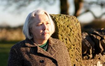 """""""Piranesi"""" thắng giải Women's Prize for Fiction 2021"""
