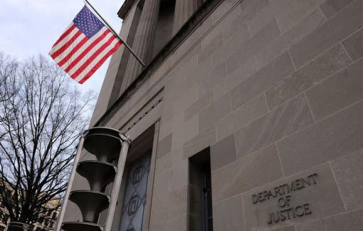 Ba cựu nhân viên tình báo thừa nhận hack mạng của Mỹ cho UAE