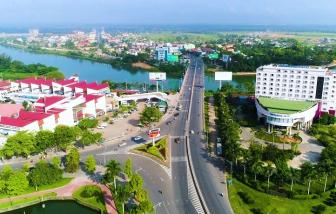 Quảng Trị: TP. Đông Hà thực hiện Chỉ thị 16 từ 12g ngày 16/9