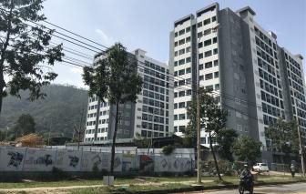 Đà Nẵng phát hiện nhiều dự án chưa đủ điều kiện mở bán