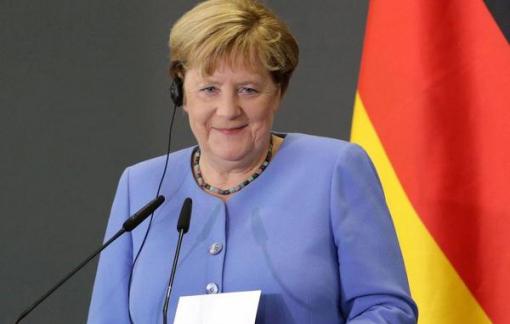Đức sẽ qua thời hoàng kim sau khi thủ tướng Merkel từ nhiệm?