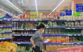 """Khó """"quét sạch"""" COVID-19, TPHCM tìm giải pháp mở cửa lại kinh tế"""