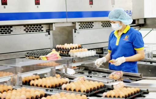 Châu Á tìm giải pháp khắc phục chuỗi cung ứng đứt gãy vì COVID-19