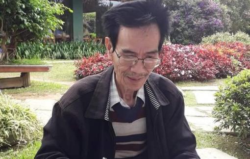 Tiễn biệt nhà thơ – dịch giả Đỗ Tư Nghĩa