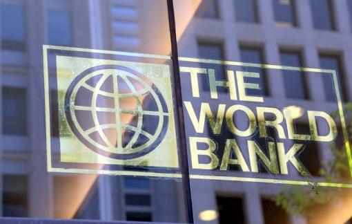 """WB ngưng xuất bản báo cáo """"Môi trường kinh doanh 2021"""" sau khi phát hiện các ấn bản trước thiếu khách quan"""