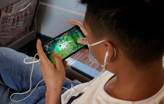 Trung Quốc: Phụ huynh e ngại giải pháp mới của chính phủ hạn chế trẻ em nghiện game online