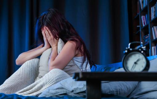 Làm gì để khôi phục giấc ngủ trong đại dịch COVID-19?