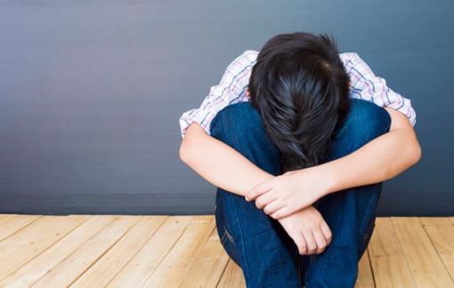 Mất cha mẹ trong đại dịch: Hậu chấn tâm lý cần chữa trị thật sớm