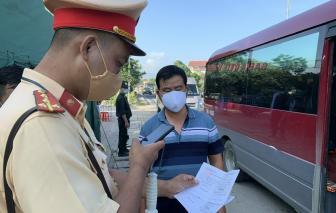 Hà Nội không khuyến khích người ngoại tỉnh về Thủ đô