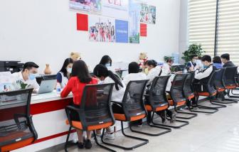 UEF xét tuyển học bạ đợt cuối với mức điểm nhận hồ sơ tăng đến 5 điểm