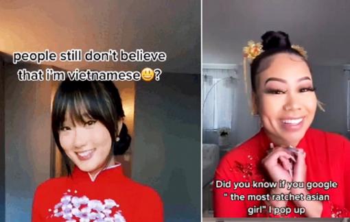 Nhạc Việt: Đường ra quốc tế dần bớt xa xôi