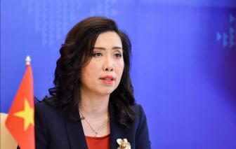 Báo cáo của Freedom House về Internet tại Việt Nam dựa trên những thông tin sai sự thật
