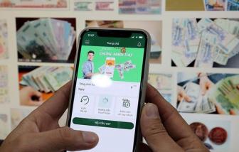 Hà Nội: Bị lừa hơn 250 triệu đồng vì vay tiền qua app