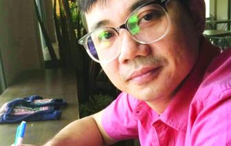 Chuyên gia tâm lý Ngô Minh Uy: Căng thẳng gia tăng khi chúng ta đắm chìm vào mạng xã hội