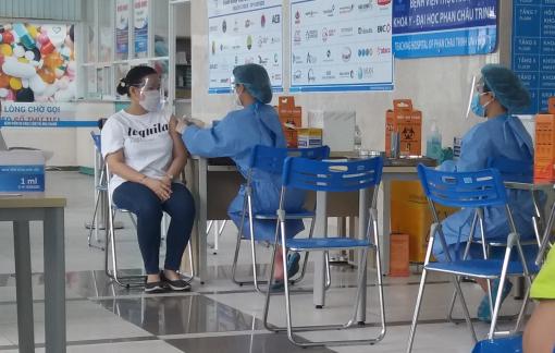 Khánh Hòa cho phép tiệm cắt tóc, sửa xe, thể thao ngoài trời hoạt động từ ngày 24/9