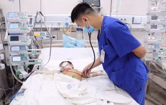 Không tiêm vắc xin phòng dại vì sợ suy giảm trí nhớ, bé 16 tháng tuổi tử vong