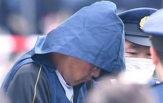 Toà án Nhật Bản yêu cầu kẻ sát hại bé Nhật Linh phải bồi thường hơn 630.000 USD