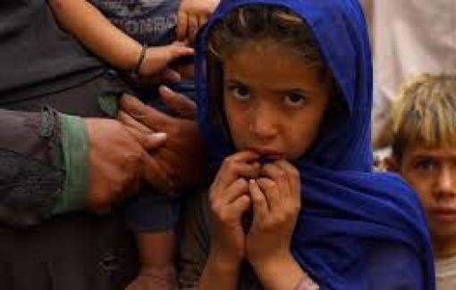 Taliban sẽ khôi phục các hình phạt hành quyết và chặt tay chân ở Afghanistan