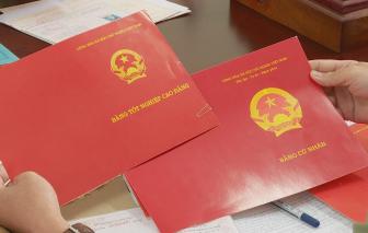 Phát hiện nhiều giáo viên ở Đắk Lắk sử dụng bằng giả