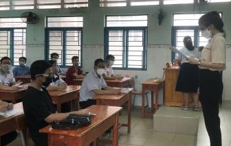 Nghịch lý nơi thừa, nơi thiếu giáo viên