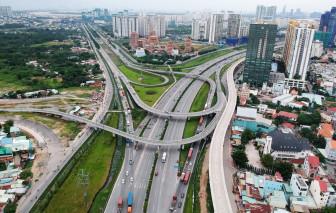 TPHCM xin quy định riêng để mở cửa nền kinh tế