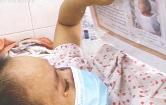 Phim tài liệu về dịch bệnh: Ám ảnh và ấm áp