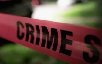 Mỹ: Khoảng 21.500 vụ giết người xảy ra trong năm 2020