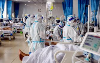 Các bệnh viện tư không được yêu cầu bệnh nhân COVID-19 tự nguyện trả phí điều trị