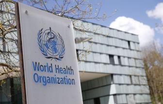 Nhân viên WHO lạm dụng tình dục phụ nữ và trẻ em gái ở Congo