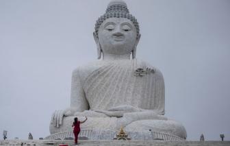 Đi đâu khi các nước Đông Nam Á mở cửa trở lại?