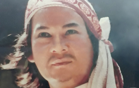"""Nghệ sĩ Quốc Nhĩ: """"Tiếng trống Mê Linh"""" còn vọng mãi"""