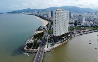 Chấm dứt 11 dự án, thu hồi đất 7 dự án sau kết luận Thanh tra Chính phủ ở Khánh Hòa