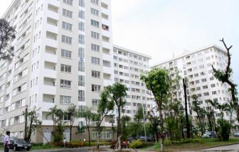 TPHCM yêu cầu các chủ đầu tư khẩn trương triển khai xây dựng nhà ở xã hội