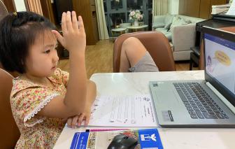 Học sinh gặp khó khi theo bố mẹ di chuyển về cư trú tại địa phương: Bộ GD&ĐT nói gì?